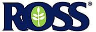 Ross Environmental Services's Company logo