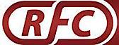 Ross F Carroll's Company logo