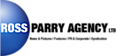 ROSS PARRY AGENCY LIMITED's Company logo