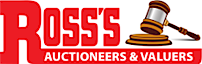 Ross's Auctioneers & Valuers's Company logo