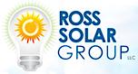 Ross Solar Group, LLC.'s Company logo