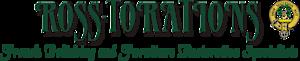 Ross-Torations's Company logo