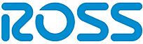 Ross Stores's Company logo