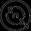 ROSS's Company logo