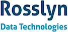 Rosslyn Analytics's Company logo