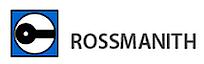 Rossmanith's Company logo