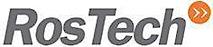 RosTech's Company logo