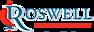 Roswell United Methodist Church Logo