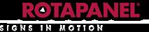 Rotapanel International Bv's Company logo