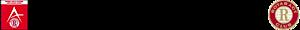 Rotaract Achievers ( Rotaract Club Of Achievers Lanka Business School )'s Company logo