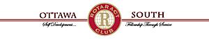Rotaract Club Of Ottawa South's Company logo