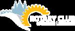 Rotary Club Of Calcutta Labanhrad's Company logo