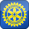 Mccool Auctions, Appraisals, & Real Estate's Competitor - Rotary Club Of Oxford, Ms logo