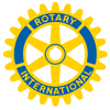 Rotary Club Of Southampton's Company logo