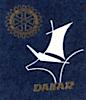 Rotary Dakar Doyen Company's Company logo