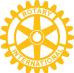 Rotary District 5440's Company logo