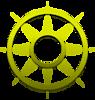 Rotasturisticas's Company logo