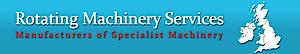 Rotating Machinery Services's Company logo