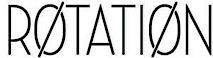 Rotation Wines's Company logo