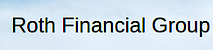 Roth Financial Group's Company logo
