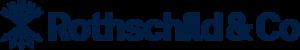 Rothschild & Co's Company logo