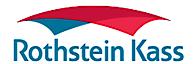 Rothstein Kass's Company logo