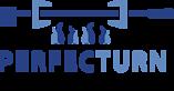 Rotisserie Motors's Company logo