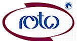 Roto Plastics's Company logo