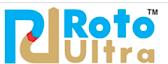 RPNA's Company logo