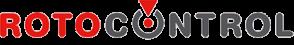 ROTOCONTROL's Company logo