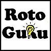 Rotoguru Fantasy Sports's Company logo