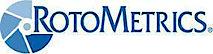 RotoMetrics's Company logo