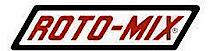 RotoMix's Company logo
