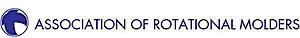 Rotomoulding's Company logo