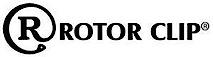 Rotorclip's Company logo