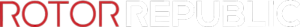 Rotor Republic's Company logo