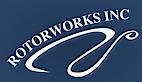 Rotorworks Inc.'s Company logo