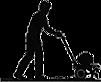 Rototillerguy's Company logo