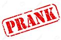 Rotten Pranks's Company logo