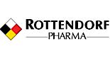 Rottendorf Pharma's Company logo