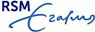 Rotterdam School of Management's Company logo