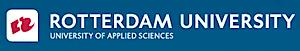 Rotterdam University Of Applied Sciences's Company logo