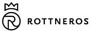 Rottneros's Company logo