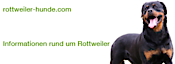 Rottweiler Hunde // Rottweiler-hunde's Company logo