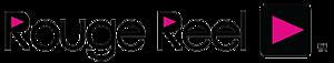 Rouge Reel's Company logo