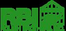 RBI's Company logo