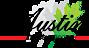 Round Rock Tree Service Logo