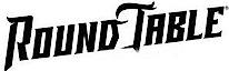 Round Table Pizza's Company logo
