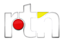 Round Town News's Company logo