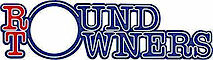 Round Towners's Company logo